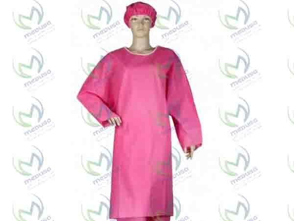 ارزان ترین قیمت فروش لباس بیمارستانی درب کارخانه