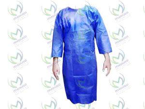 فروش لباس بیمارستانی
