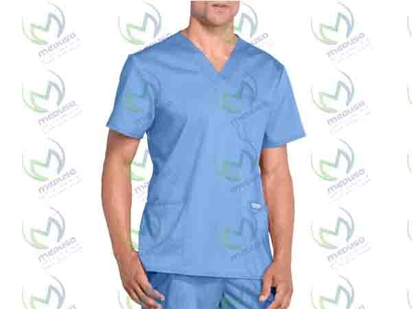 خرید لباس بیمار بیمارستانی
