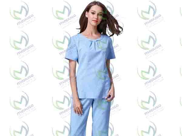 قیمت لباس بیمارستانی