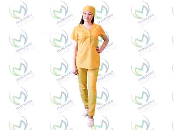 تولیدی لباس بیمارستانی در تهران