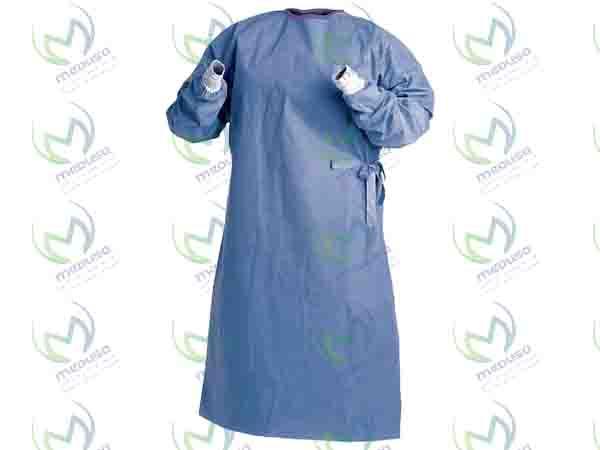 تولید کنندگان گان جراحی