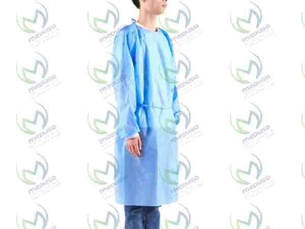 تولیدی گان جراحی کرج
