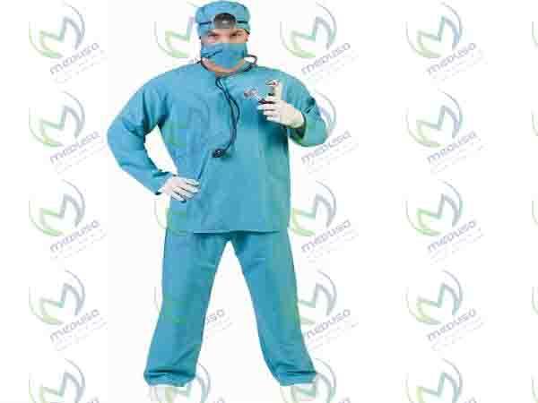 فروش گان جراحی در کرج