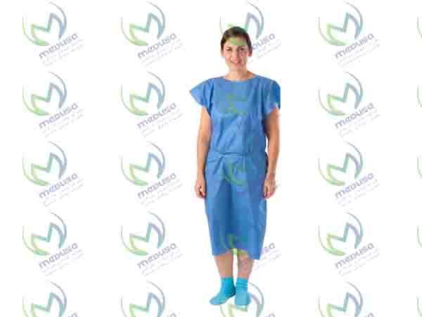 لباس جراحی دامپزشکی