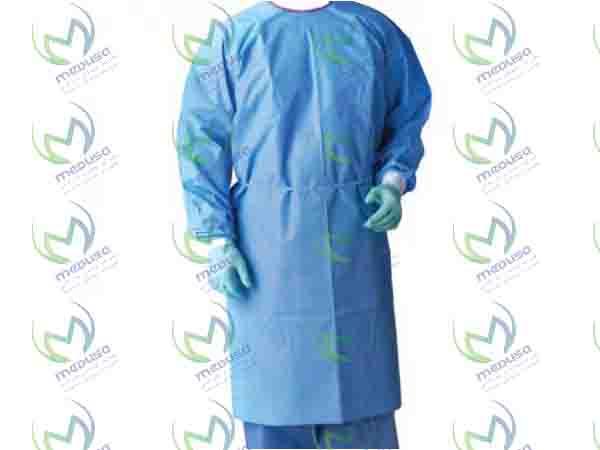 خرید اینترنتی گان جراحی