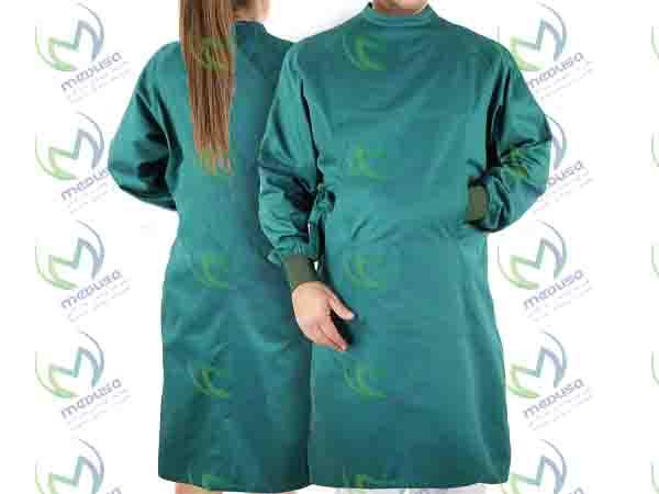 خرید و فروش انواع مدل گان جراح با قیمت مناسب