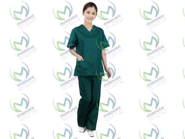 خرید مستقیم از تولیدی گان بیمارستانی