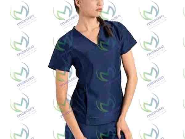 فروش لباس تترون بیمارستانی به قیمت ارزان