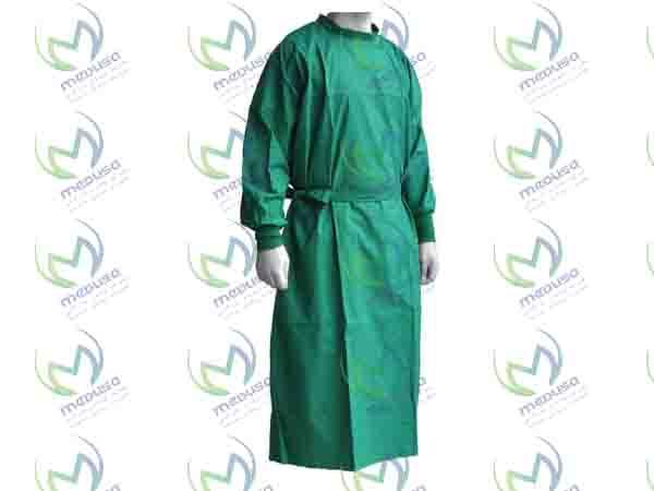 شرکت های تولیدی لباس بیمارستانی
